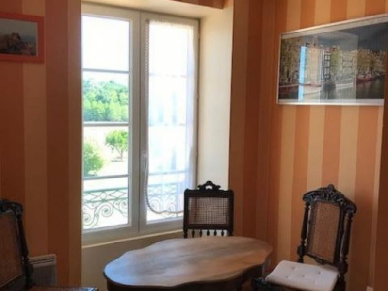 Vente maison / villa St andre de cubzac 555000€ - Photo 16