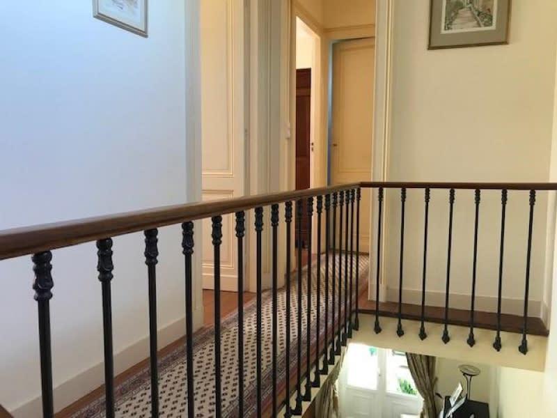 Vente maison / villa St andre de cubzac 484000€ - Photo 12