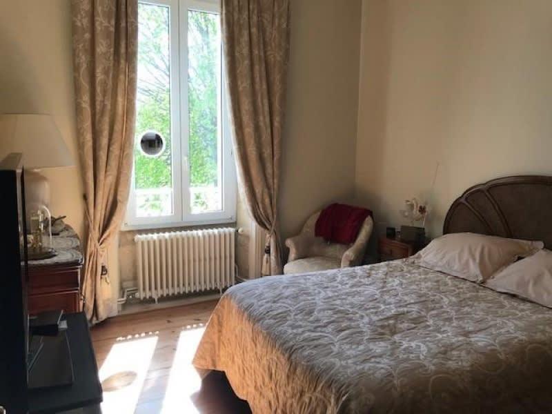 Vente maison / villa St andre de cubzac 484000€ - Photo 14