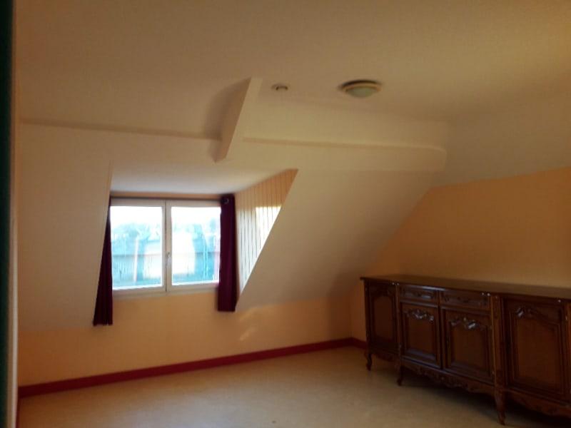 Location appartement Quimperlé 330€ CC - Photo 1