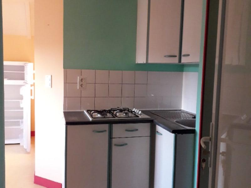 Location appartement Quimperlé 330€ CC - Photo 2