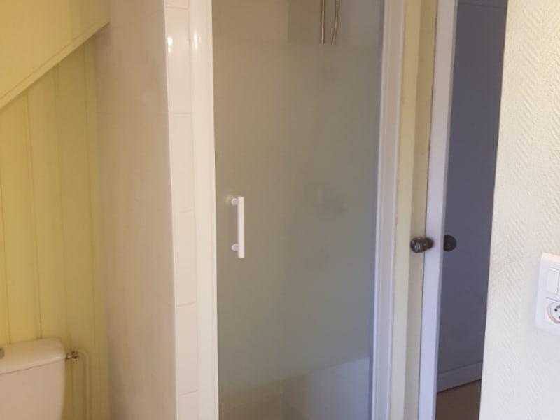 Location appartement Quimperlé 330€ CC - Photo 3