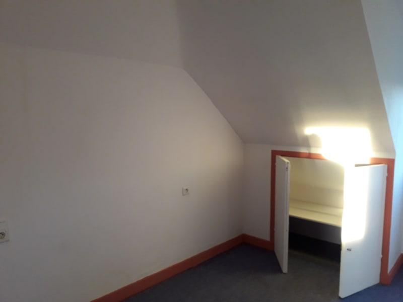 Location appartement Quimperlé 330€ CC - Photo 4