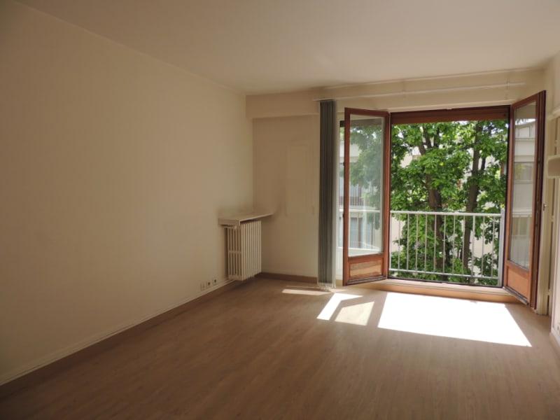 Sale apartment Le vesinet 360000€ - Picture 1