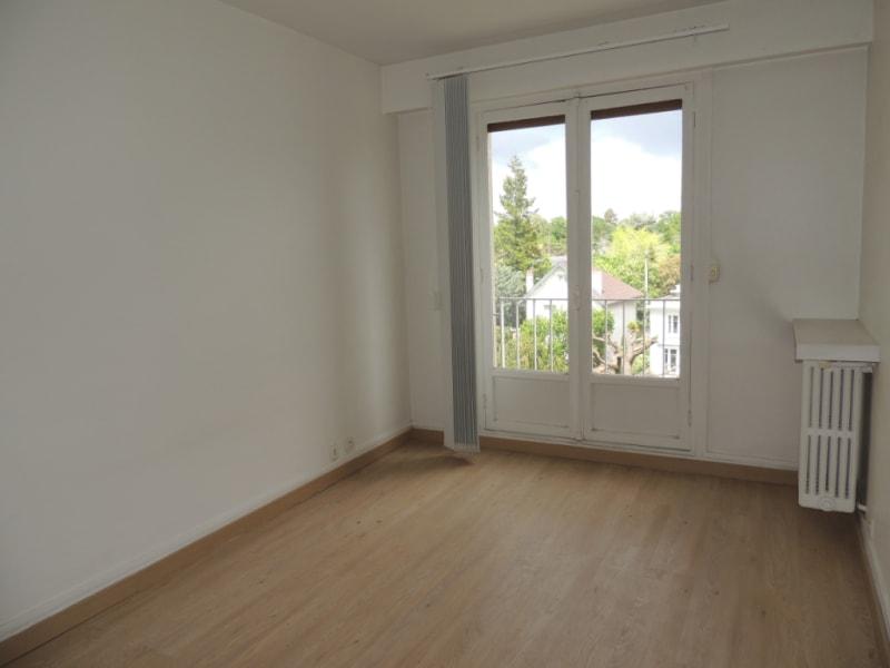 Sale apartment Le vesinet 360000€ - Picture 6