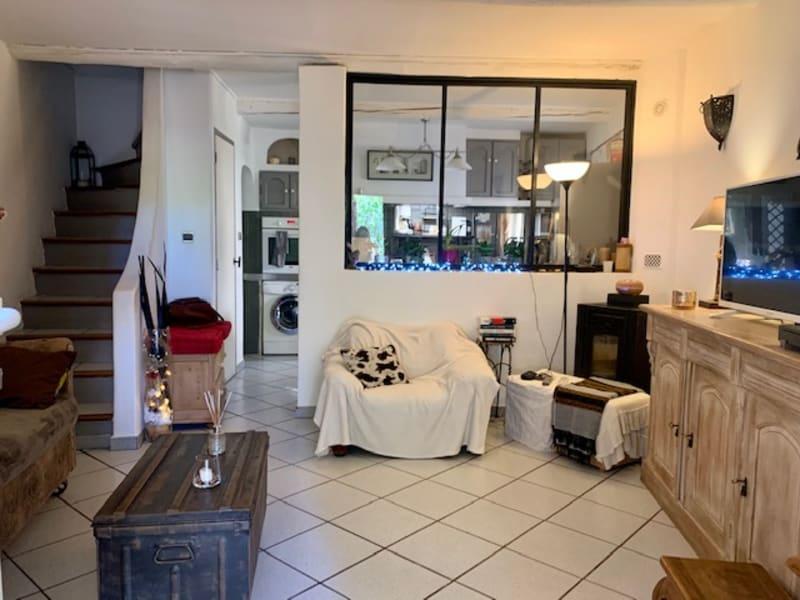 Vente maison / villa Cabries 260000€ - Photo 3