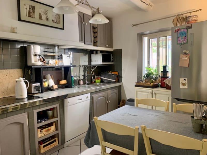 Vente maison / villa Cabries 260000€ - Photo 4