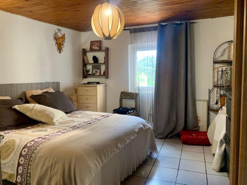 Vente maison / villa Cabries 260000€ - Photo 7