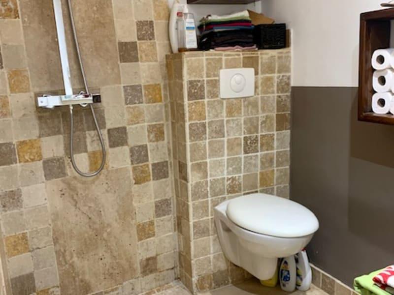 Vente maison / villa Cabries 260000€ - Photo 8