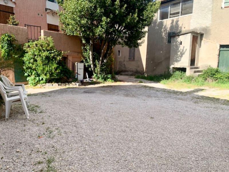 Vente maison / villa Cabries 260000€ - Photo 9