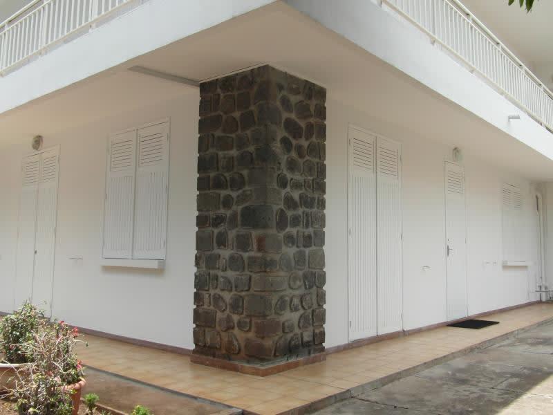 Sale house / villa St denis 884000€ - Picture 10