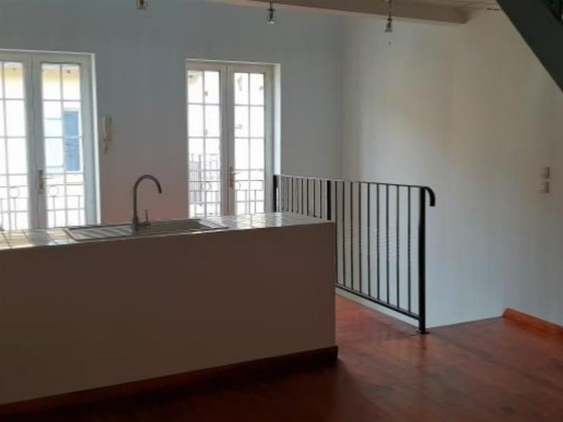 Rental apartment Maule 690€ CC - Picture 2