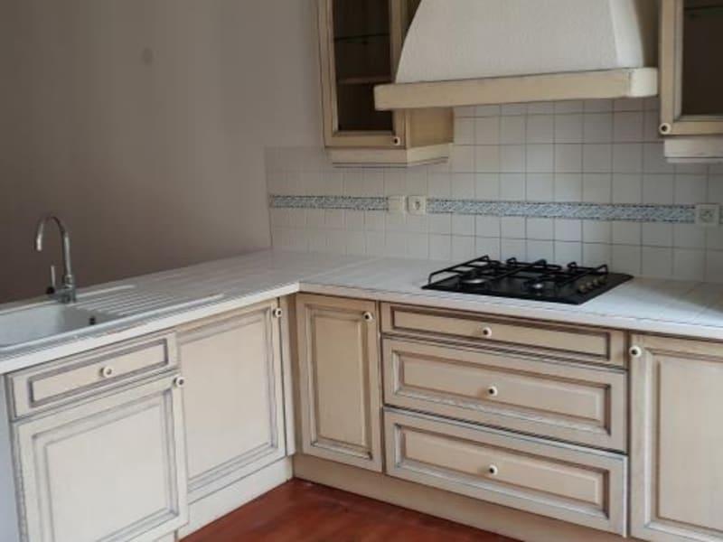 Rental apartment Maule 690€ CC - Picture 3