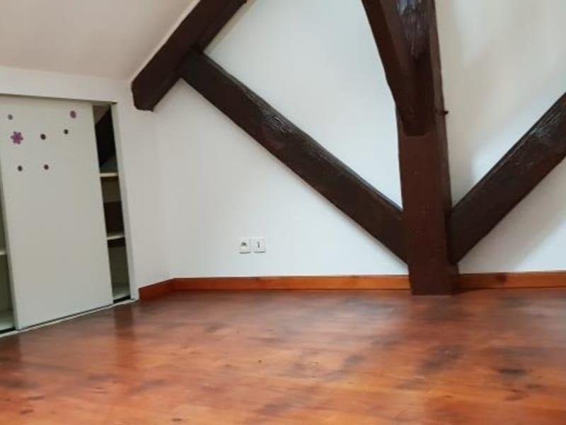 Rental apartment Maule 690€ CC - Picture 4