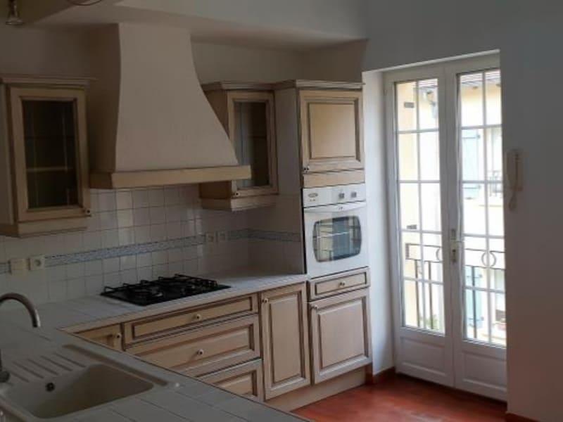 Rental apartment Maule 690€ CC - Picture 5