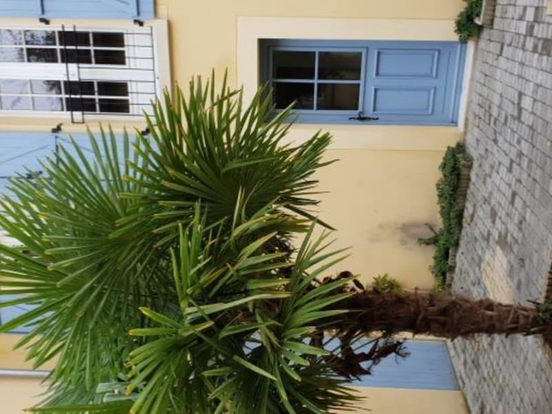 Rental apartment Maule 690€ CC - Picture 6