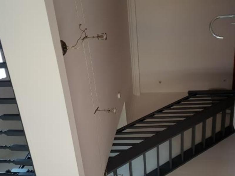 Rental apartment Maule 690€ CC - Picture 7
