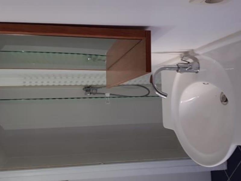 Rental apartment Maule 690€ CC - Picture 8