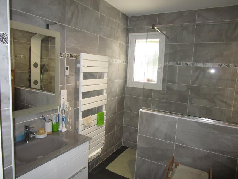 Sale house / villa Bordeaux 358000€ - Picture 4