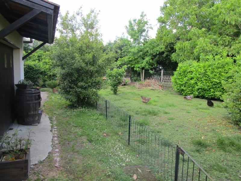 Vente terrain Bassens 233000€ - Photo 1
