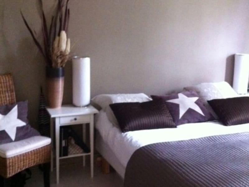 Sale apartment Maisons laffitte 460000€ - Picture 2