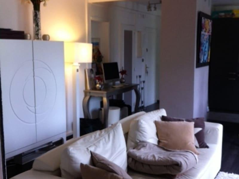 Sale apartment Maisons laffitte 460000€ - Picture 4