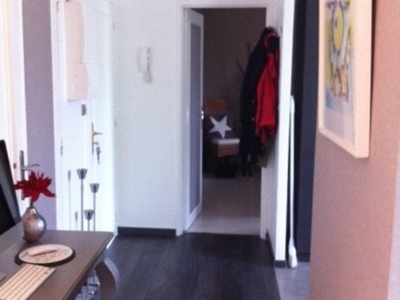 Sale apartment Maisons laffitte 460000€ - Picture 5