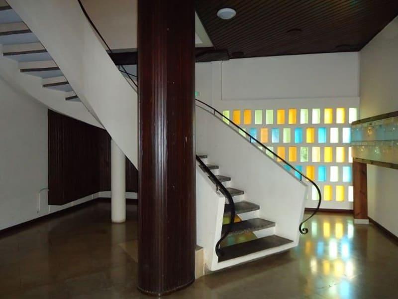 Location appartement St denis 1150€ CC - Photo 13