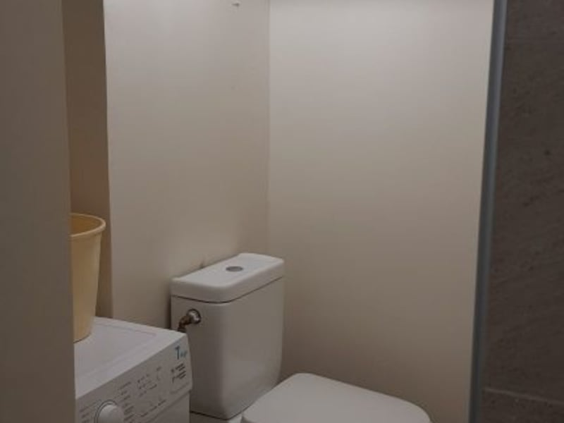 Location appartement St denis 560€ CC - Photo 14