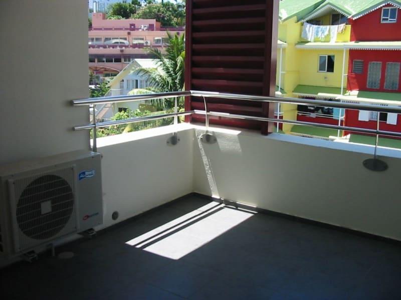 Location appartement Ste clotilde 610€ CC - Photo 15