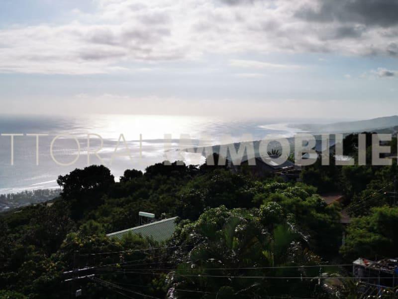 Vente maison / villa Saint leu 357000€ - Photo 7