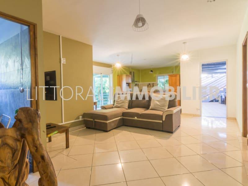 Rental house / villa Saint francois 1650€ CC - Picture 4