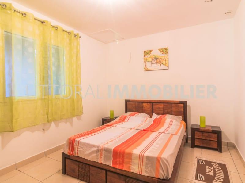 Rental house / villa Saint francois 1650€ CC - Picture 5