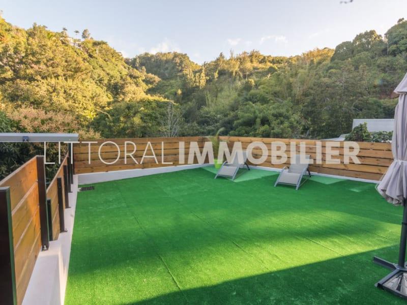 Rental house / villa Saint francois 1650€ CC - Picture 9