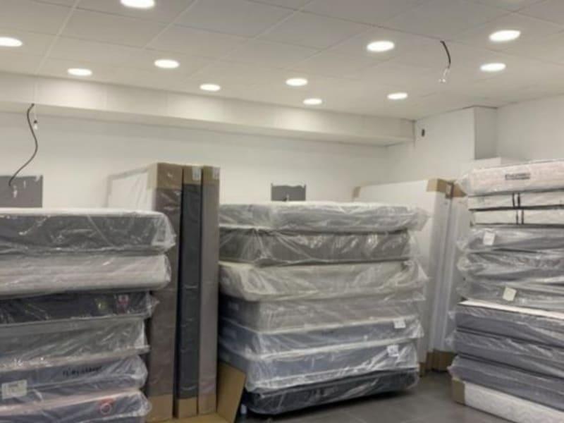 Rental empty room/storage Lunel 2000€ HC - Picture 14