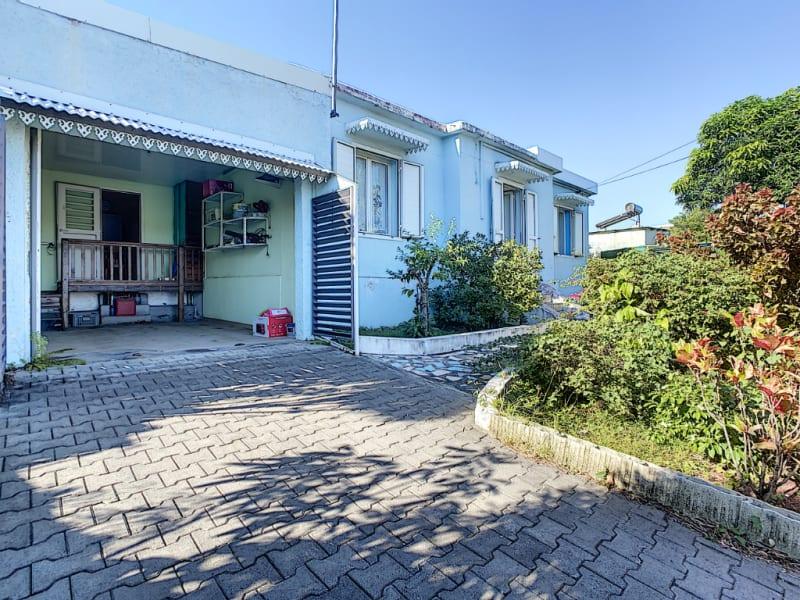 Sale house / villa Saint pierre 395000€ - Picture 2
