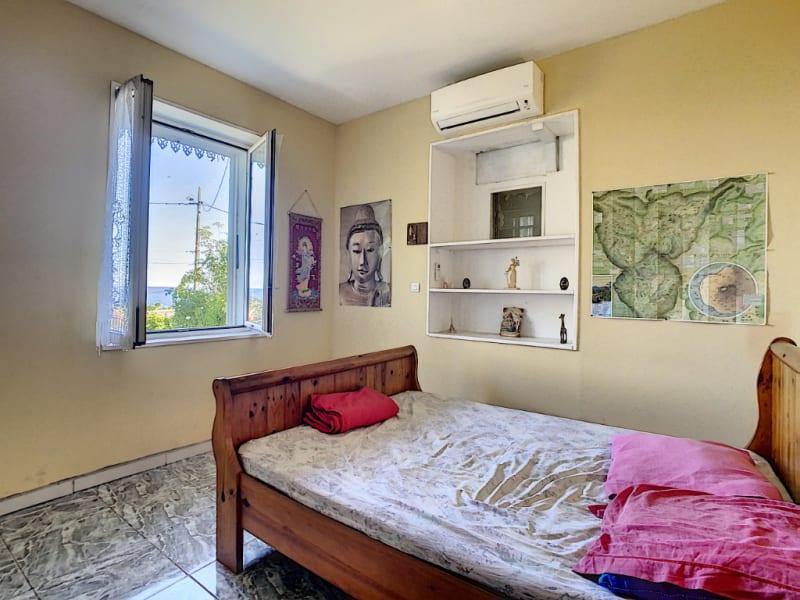 Sale house / villa Saint pierre 395000€ - Picture 3