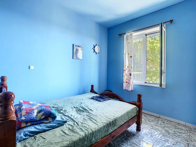 Sale house / villa Saint pierre 395000€ - Picture 4