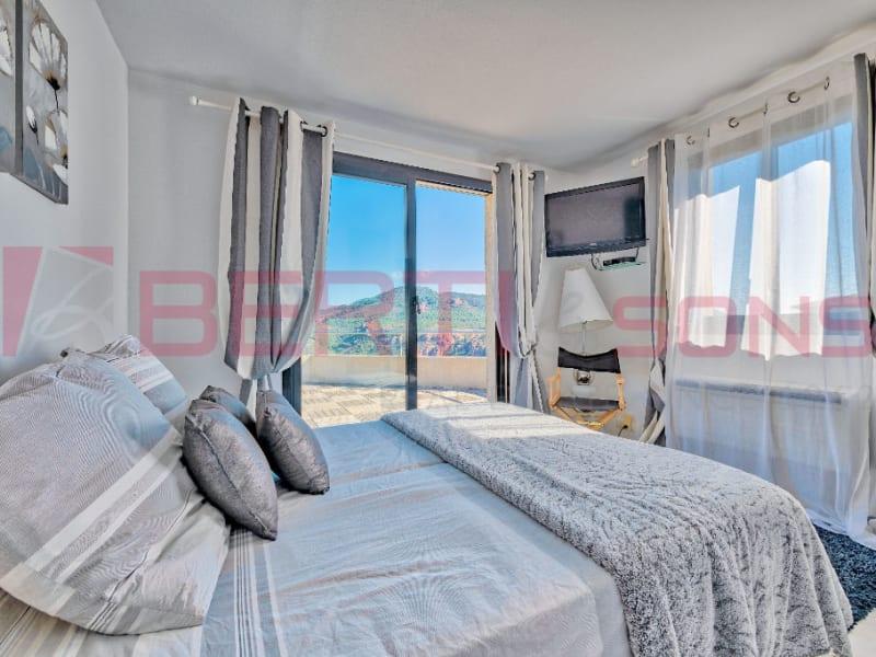 Sale house / villa Antheor 1450000€ - Picture 6