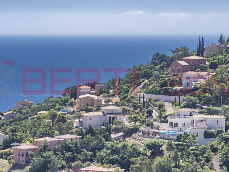 Sale house / villa Antheor 1450000€ - Picture 13
