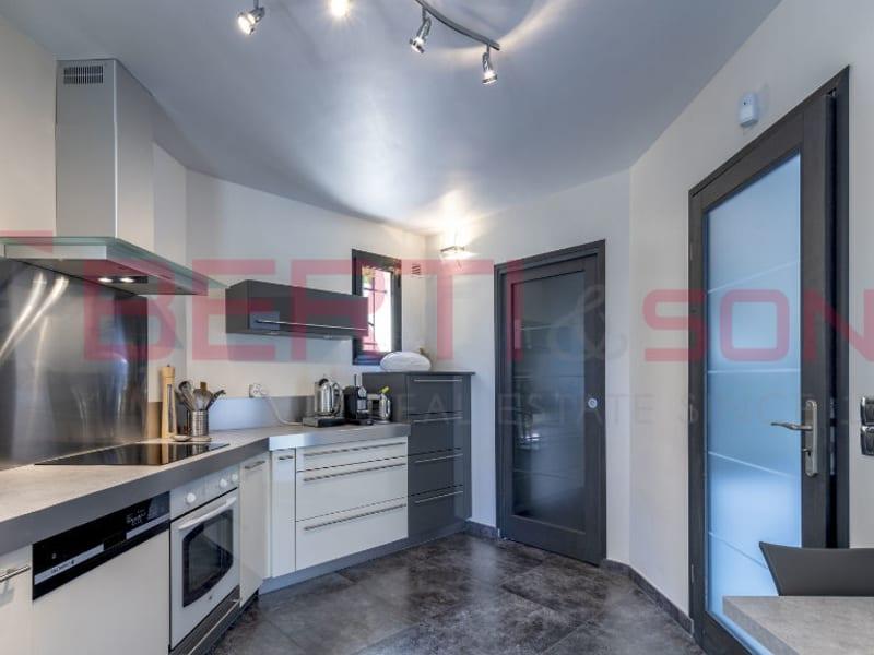Sale house / villa Antheor 1450000€ - Picture 17