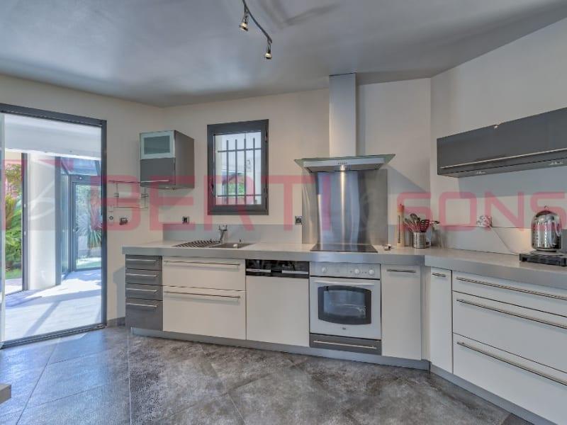 Sale house / villa Antheor 1450000€ - Picture 18