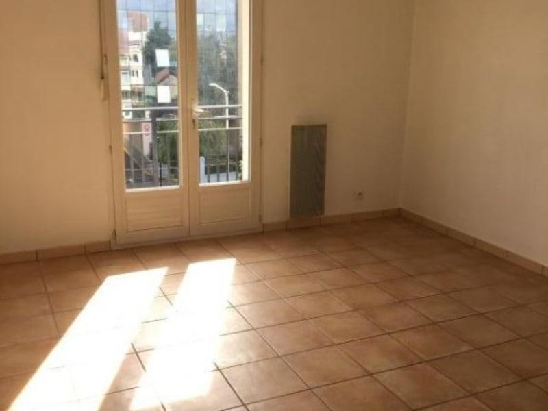 Location appartement Noisy le sec 1000€ CC - Photo 1