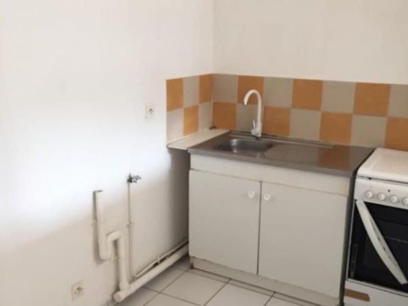 Location appartement Noisy le sec 1000€ CC - Photo 3