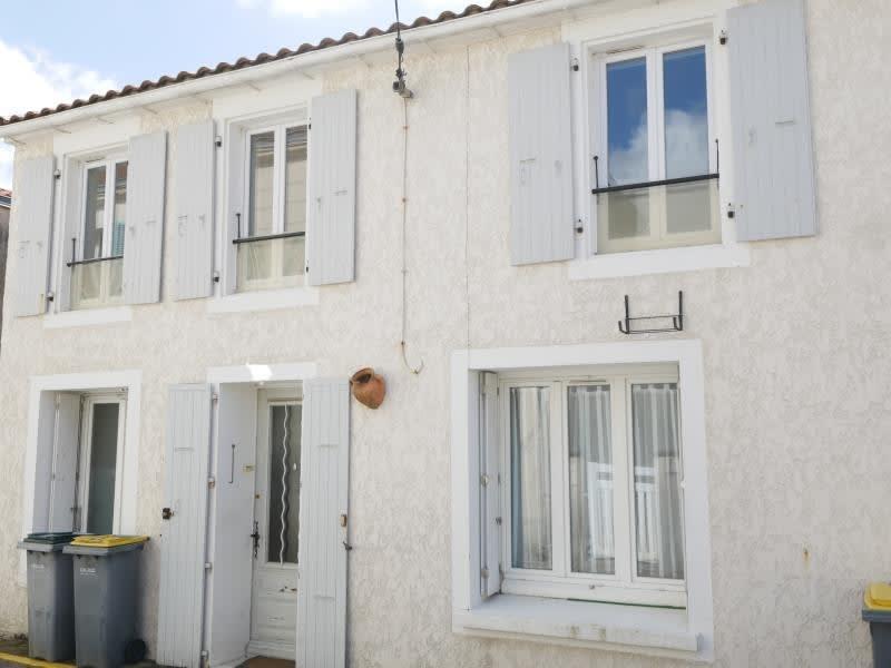 Sale house / villa Aigrefeuille d aunis 209500€ - Picture 1