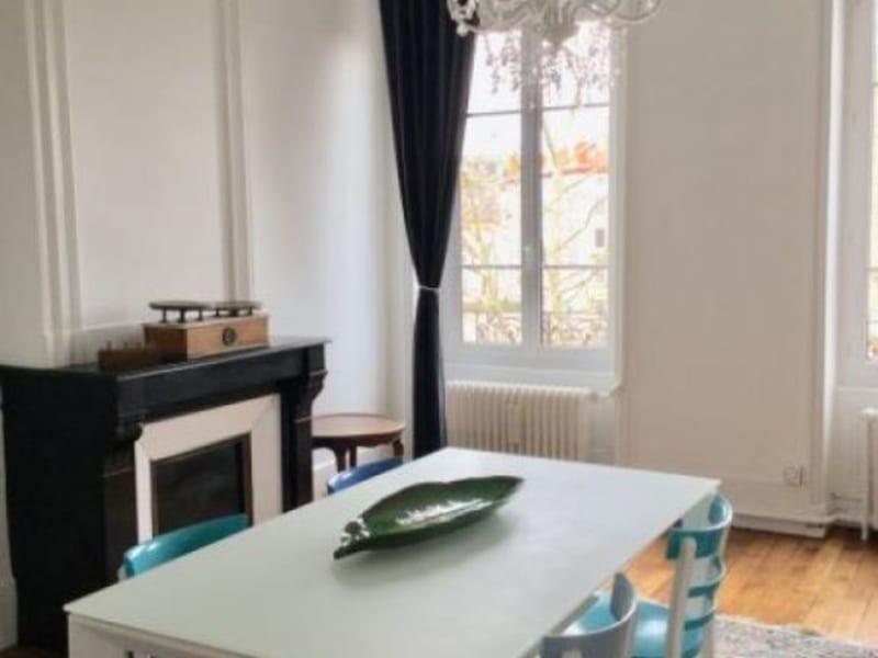 Location appartement Vienne 950€ CC - Photo 4