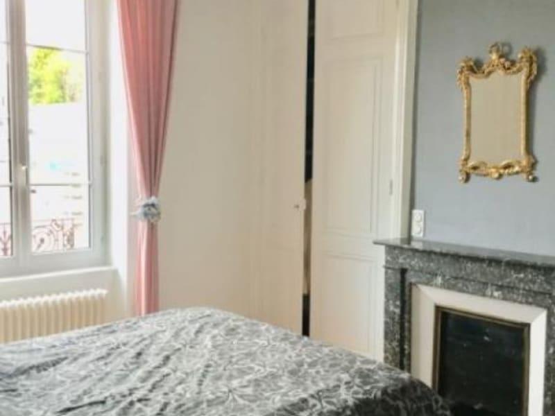 Location appartement Vienne 950€ CC - Photo 8