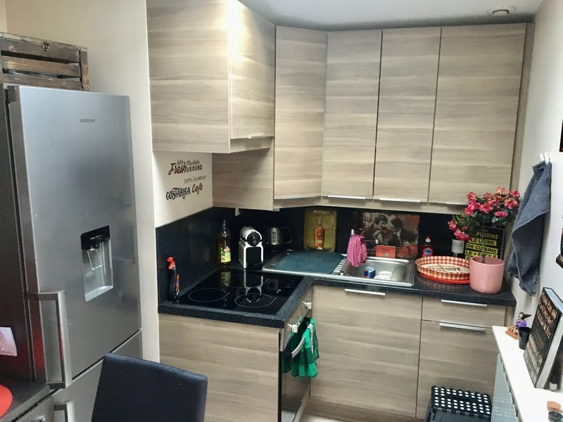 Vente appartement Claye souilly 240000€ - Photo 12
