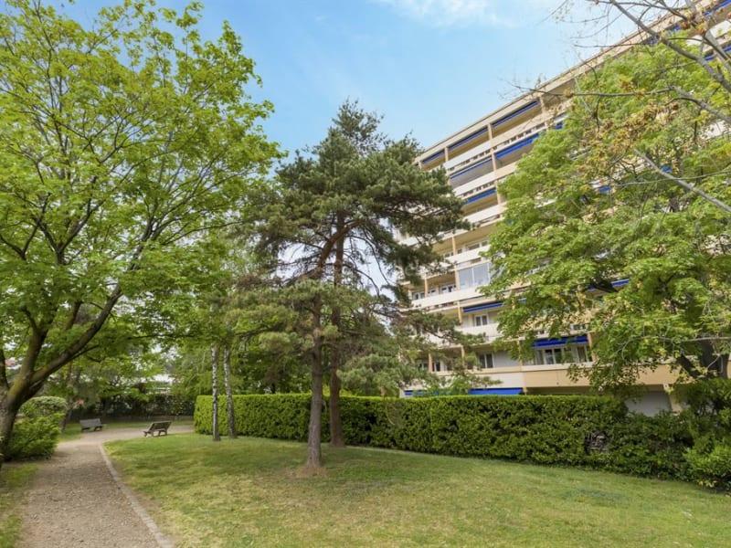 Vente appartement Lyon 4ème 566000€ - Photo 10