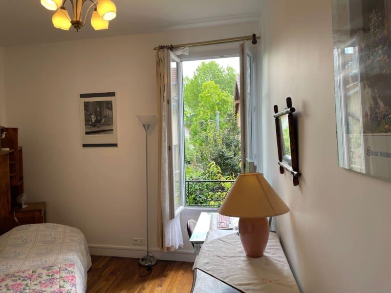 Rental apartment Saint cloud 1500€ CC - Picture 5
